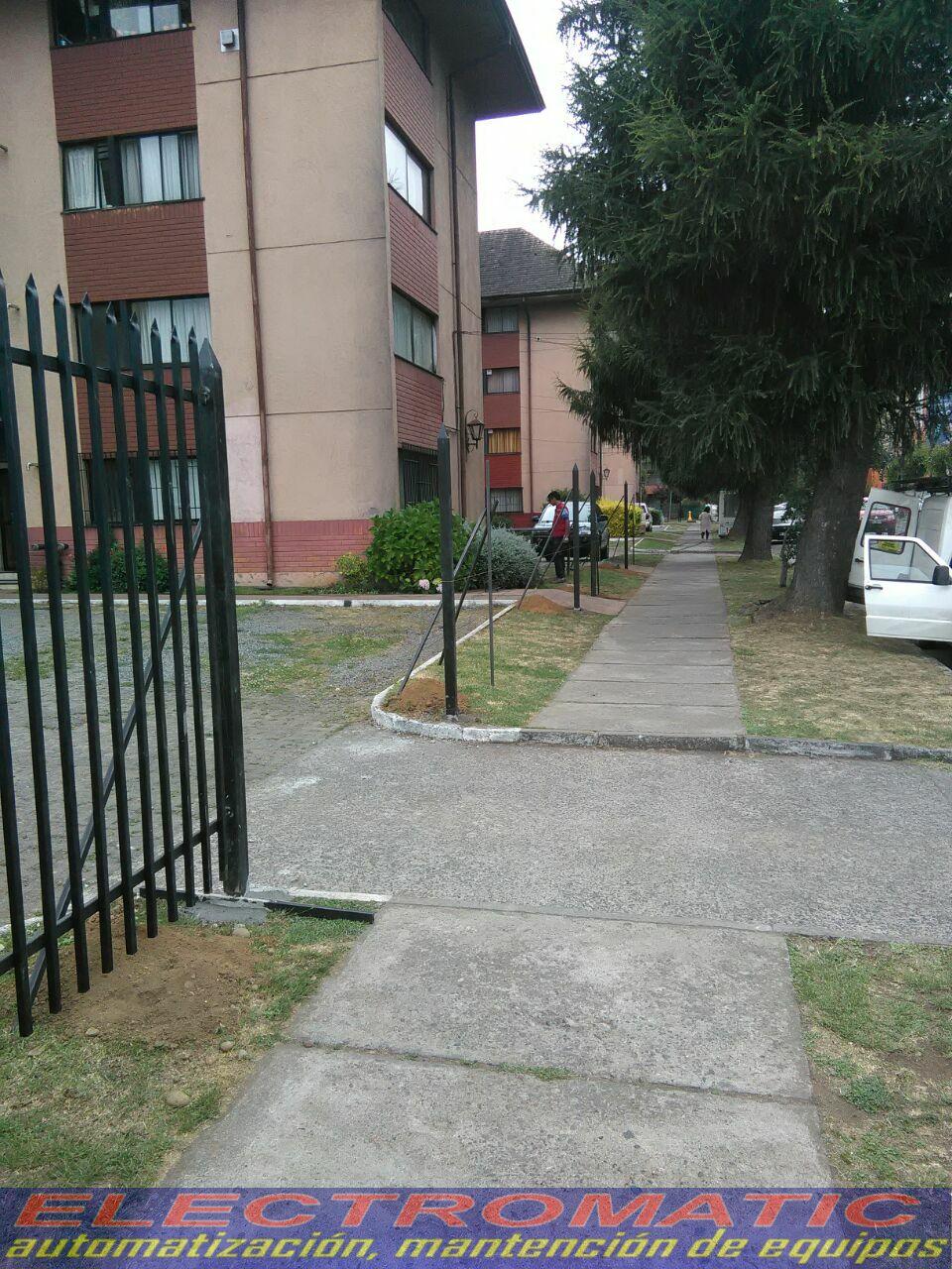 cierre perimetral (11)