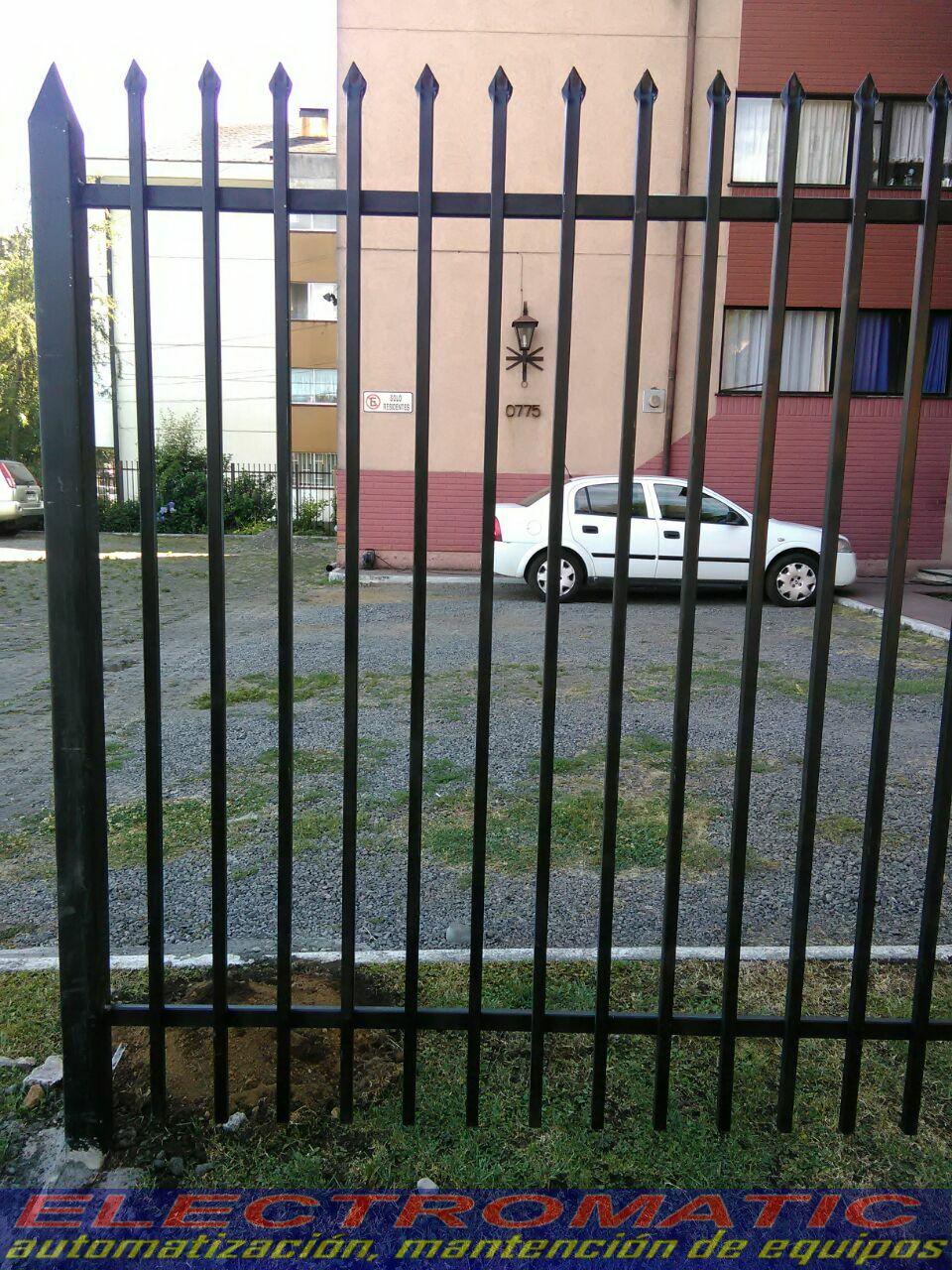 cierre perimetral (12)