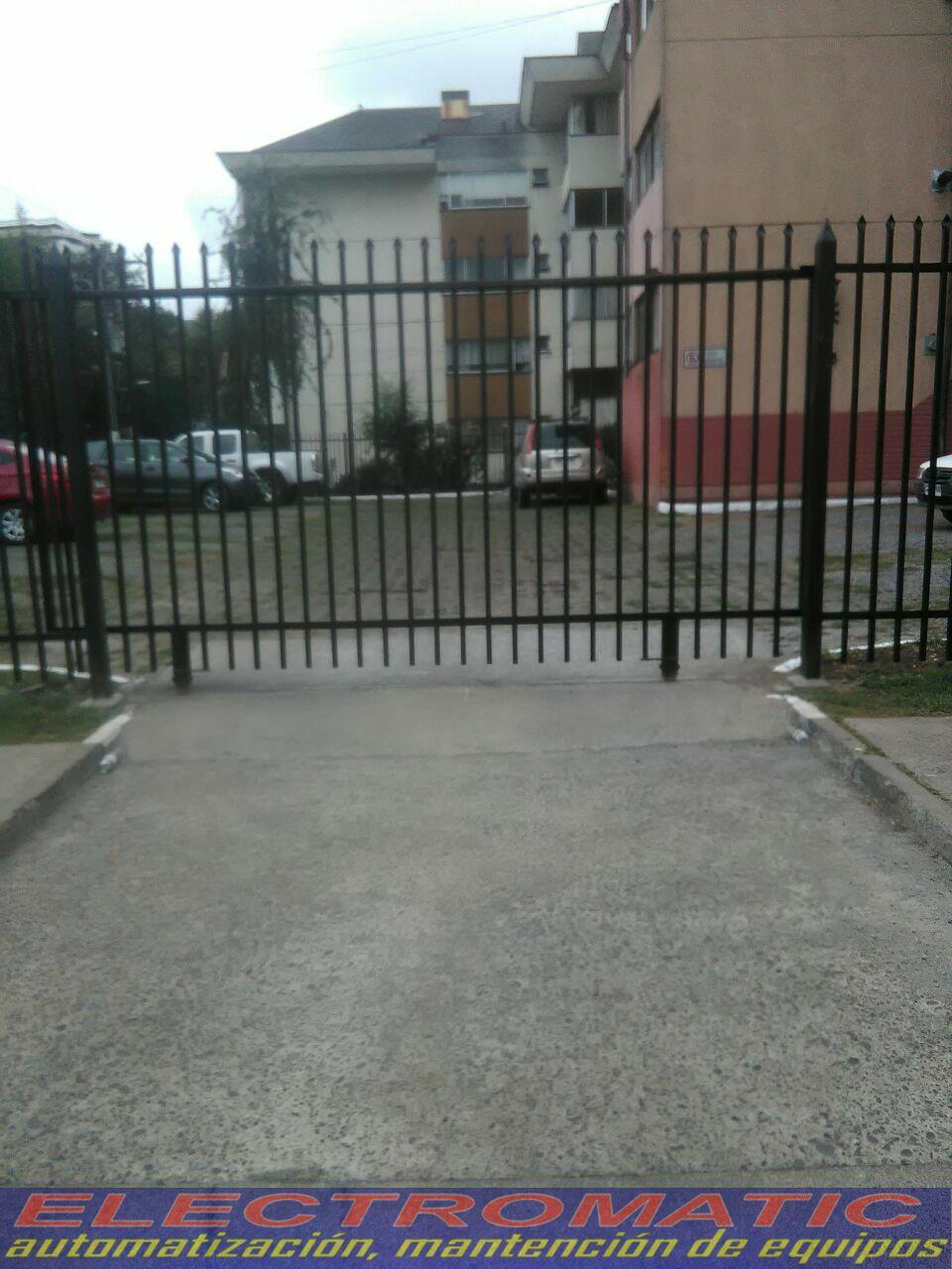 cierre perimetral (8)